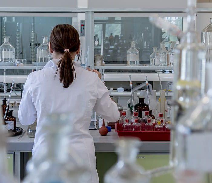 Los científicos vigilan de cerca las posibles nuevas variantes del Covid-19