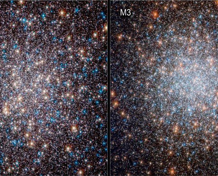 Un hallazgo astrofísico que cambia el paradigma que explica cómo envejecen las estrellas