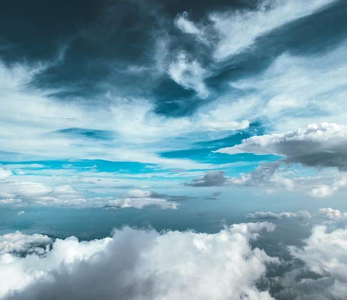 Nuevas directrices mundiales sobre la calidad del aire