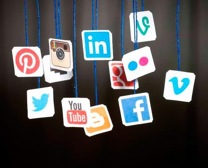El 68% de los argentinos utiliza las redes sociales como fuente de información